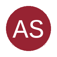 Ayakha Stars FC logo