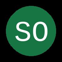 Stars Of Soweto FC logo