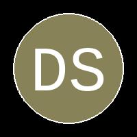Dundee Social Club logo