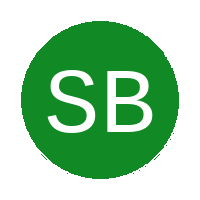 Stinging Bees logo