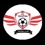 FC Sivutsa NPC logo