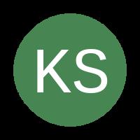Kanana Shining Stars FC logo