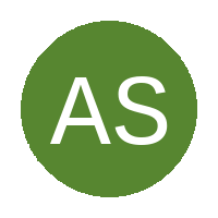 All Stars FC logo