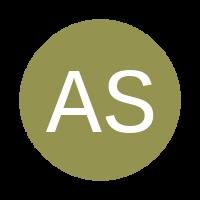 Amalia Stars FC logo