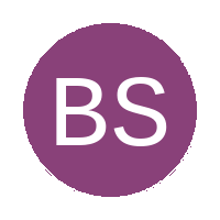 Bokisi Scientists logo