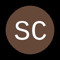 Sadike Cosmos logo