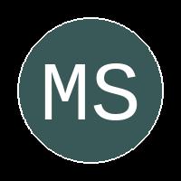 Mashamba Soccer Academy logo