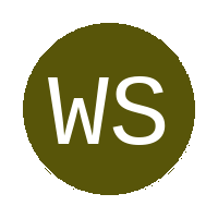 Wayeni Sea Robbers logo