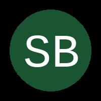 Stone Breakers FC logo