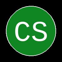 Cobra Stars FC logo