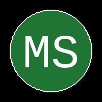 Magic Strikers FC logo