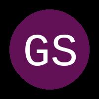 GP Shining Stars FC logo