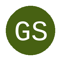 Ghetto Stars FC logo