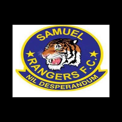 Samuel Rangers FC logo