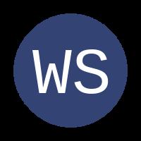 Warrenvale Stars FC logo
