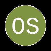 Ocean Spurs FC logo