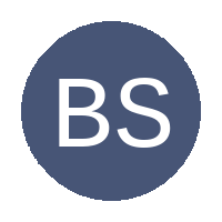 Black Stars FC logo