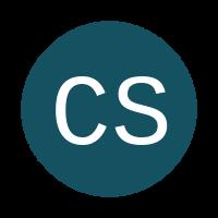 City Stars FC logo