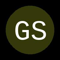 Ghetto Sunshine FC logo