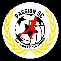 Passion FC logo