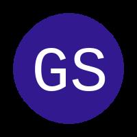 Gert Sibande TVET FC logo