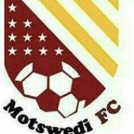 Motswedi logo