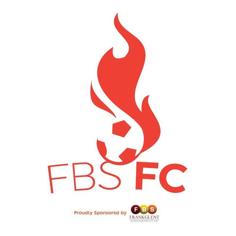 FBS FC logo