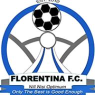 Florentina logo