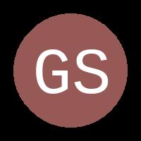 GRT Sporting FC logo