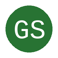 Golden Stars FC logo