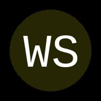 Winnie Spurs fc logo