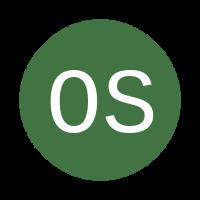 Olympia Stars FC logo