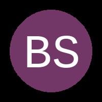 Bazooka Stars logo