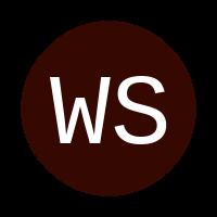 Walter Sisulu University FC logo