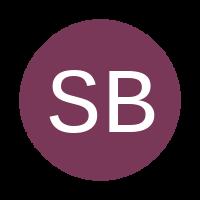 Shabba Boys United FC logo