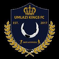 Umlazi Kings FC logo