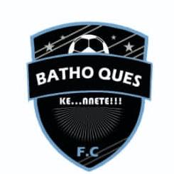 Batho Ques FC logo