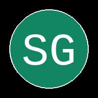 Sibanye Gold Driefontein FC logo
