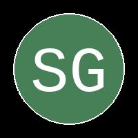 Sibanye Gold Kloof FC logo