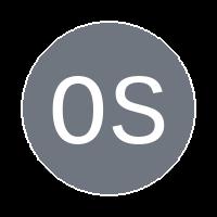 Ocean Swallows logo