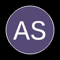 All Stars Marabela logo