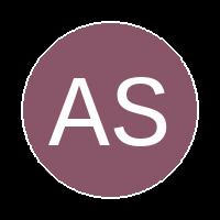 Atlantic Spurs logo