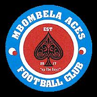 Mbombela Aces FC logo