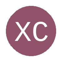 Xalanga Celtics logo