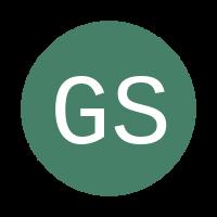 Golden Stars Football Club logo