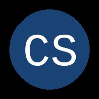 City Stars logo