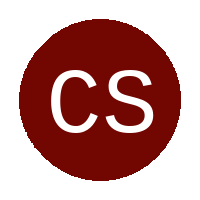 City Strikers FC logo