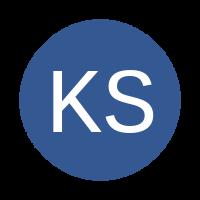 KK Stars logo