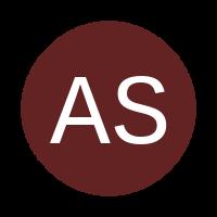 Africa Sport FC logo