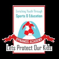 Dynamos FC logo